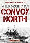 Convoy North (John Mason Kemp #2)