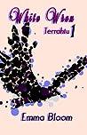 White Wren- Terrahtu 1