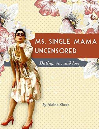Advice on dating a single mom