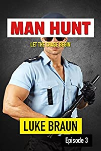Man Hunt: Episode 3