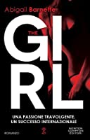 The Girl (The Boss Vol. 2)