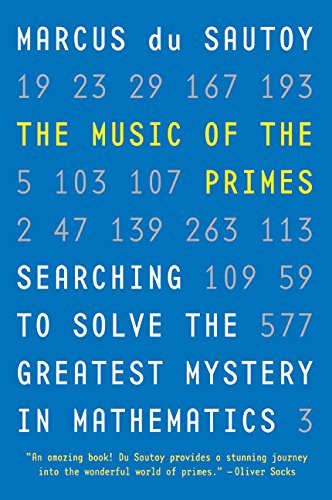 Mystery-Math