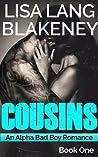 Cousins (Cousins, #1)