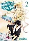Merman in My Tub, Vol. 2 by Itokichi
