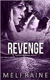 Revenge (Coming Home, #2)