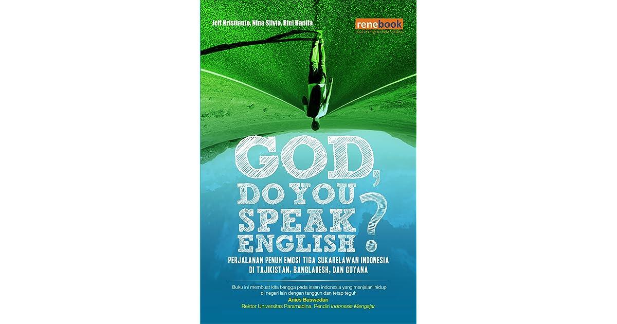 how to speak good english pdf