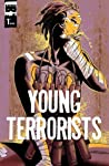 Young Terrorists, #1 by Matt Pizzolo
