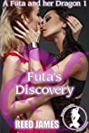 Futa's Discovery by Reed James