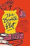 The Brontë Plot