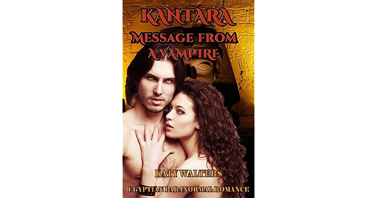 Kantara: A Novel