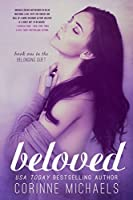 Beloved (The Belonging Duet, #1)