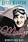 Molly (Women & War #3)