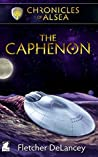 The Caphenon by Fletcher DeLancey
