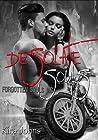 Desolate Souls: Forgotten Souls MC (Forgotten Souls MC, #1)