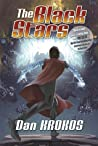The Black Stars by Dan Krokos