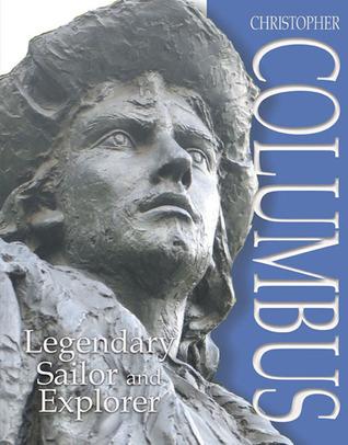 Christopher-Columbus-DK-Discoveries-