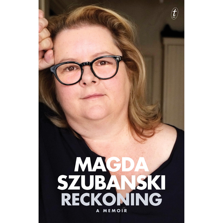 Magda Szubanski naked (86 photo), Sexy, Cleavage, Twitter, in bikini 2015