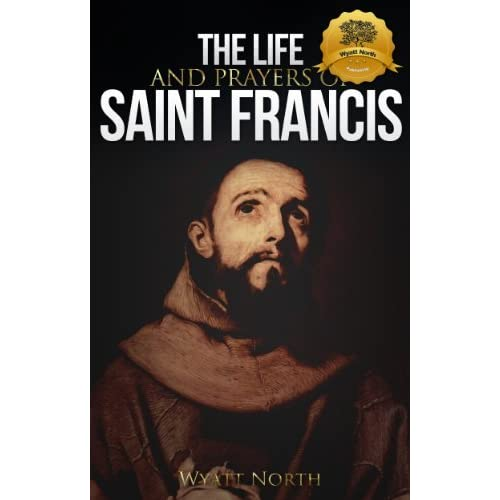 a biography and life work of francis of assisi an italian born catholic Saint francis of assisi was born giovanni francesco di bernardone – italian catholic preacher, he founded the men's franciscan order, the women's order of st clare and the lay third order of saint francis  basilica of st francis of assisi- this italian-gothic basilica was frescoed and painted by some of the most noted artists of the.