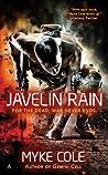Javelin Rain (Reawakening Trilogy #2)