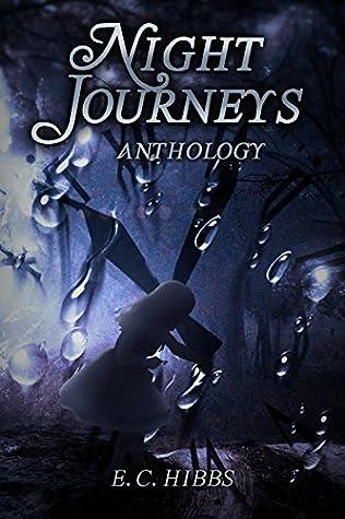 Night Journeys: Anthology