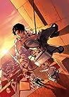 進撃の巨人 外伝 悔いなき選択 -プロローグ- [Shingeki no Kyojin: Kuinaki Sentaku - Purorōgu] [Attack on Titan: No Regrets: Prologue]