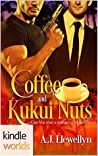 Coffee and Kukui Nuts (Lei Crime; Coffee and Kukui Nuts #1)
