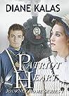 Patriot Heart by Diane Kalas