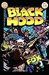 The Black Hood (Red Circle Comics) #2