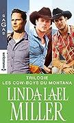 Série « Les cow-boys du Montana » : l'intégrale