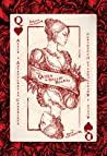 The Queen of Stilled Hearts (Alice's Adventures in Underland #1)