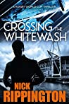 Crossing The Whitewash (Boxer Boys #1)