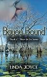 Bayou Bound (Fleur de Lis Series, #2)