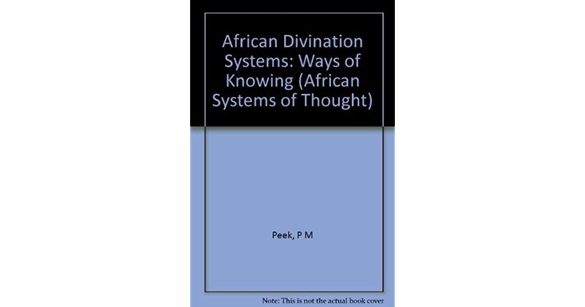 zideo.rap.prd.fr/- African Divination across Time and Space: