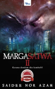 Margasatwa II