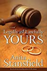 Legally and Lawfully Yours