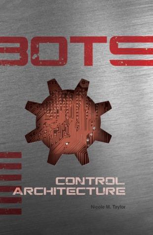 Control Architecture (BOTS #6)