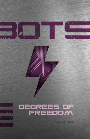 Degrees of Freedom (BOTS #4)