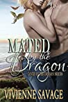 Mated by the Dragon (Loved by a Dragon #2)