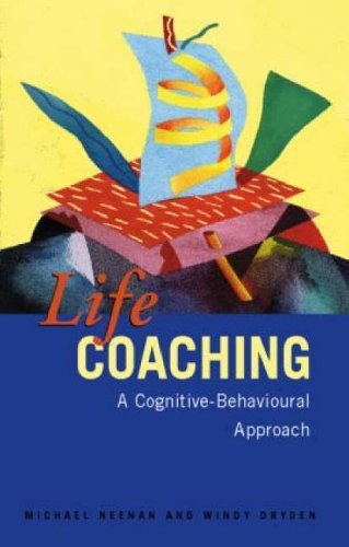 Life-Coaching-A-cognitive-behavioural-approach