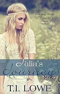 Julia's Journey