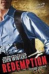 Redemption (Diversion #5) audiobook download free