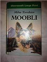 Moobli