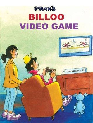 Billoo-Video-Game-English