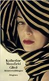 Glück by Katherine Mansfield