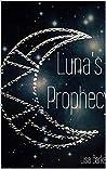 Luna's Prophecy