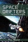 Space Drifters: T...