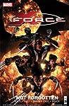 X-Force, Volume 3: Not Forgotten