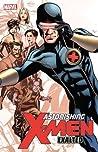 Astonishing X-Men, Volume 9: Exalted