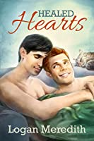 Healed Hearts (Heartland, #1)