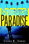 Criminal Paradise (Robert Rivers, #1)